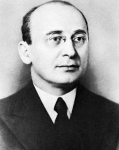 سوخانوفسکایا