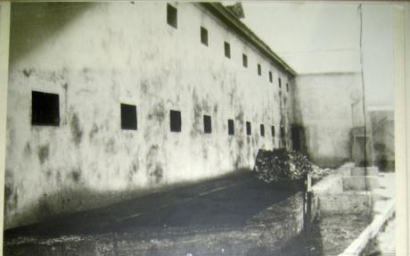 زندان سوخانوفکا